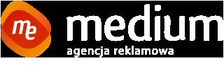 MEDIUM – Gadżety reklamowe dla firm