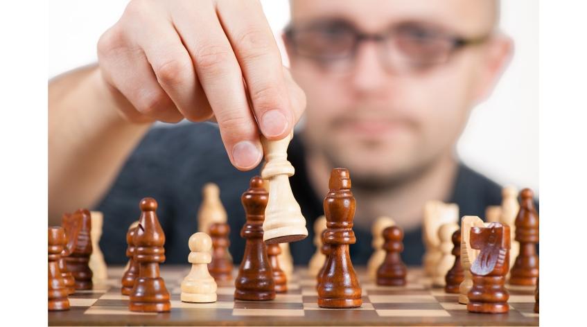 Czym jest strategia marketingowa